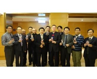年代電視 MIT360 台灣腸癌病友協會報導